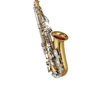 Saxophone 🎷 for Sale in Everett, WA