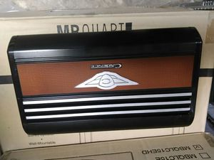 Cadence q9000 1150 watts for Sale in Tempe, AZ