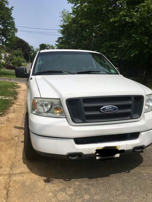 Ford F-150 for Sale in Franklin Township, NJ