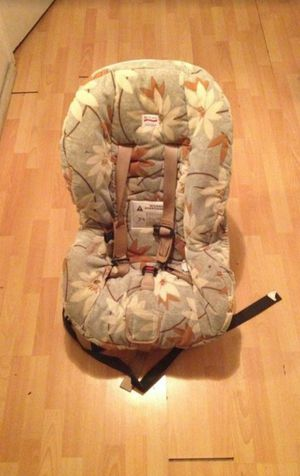 Britax Car Seat for Sale in Philadelphia, PA
