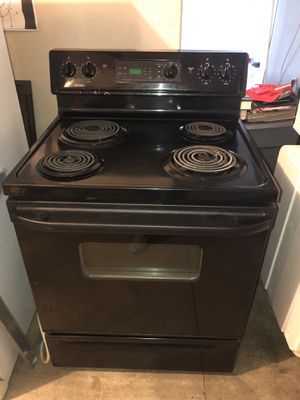 Kitchen Appliances for Sale in Portland, OR