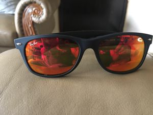 Sunglasses Ray-Ban for Sale in Arlington Heights, IL