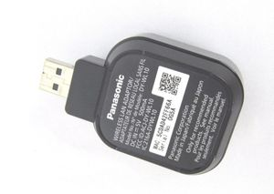 Panasonic Wireless LAN Adapter for Sale in Woodbridge, VA