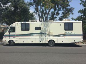Motorhome for Sale in La Puente, CA