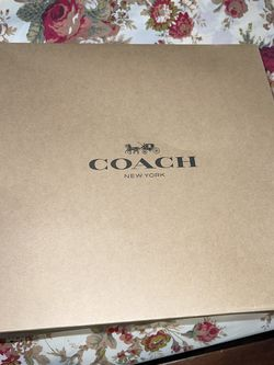 Women Coach Bag for Sale in Baltimore,  MD