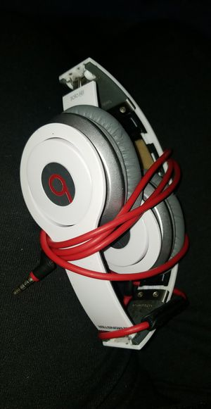 Beats headphones for Sale in Fort Worth, TX
