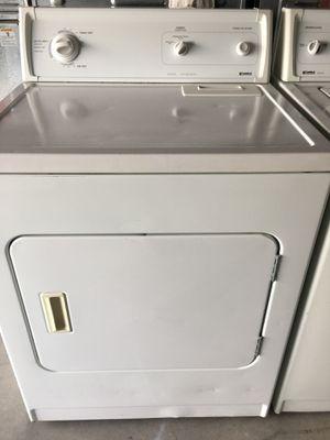 Kenmore dryer for Sale in Las Vegas, NV