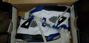 kid shoes 20$ each for Sale in McDonough, GA