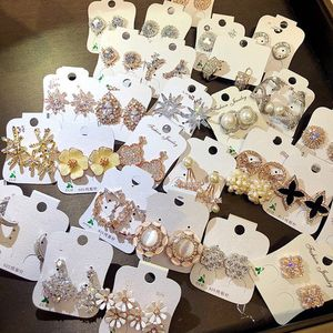 100pcs wholesale new jewelry not returns or closeouts! for Sale in Washington, DC