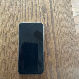 Used Unlocked iPhone X (256GB) for Sale in Orland Park, IL