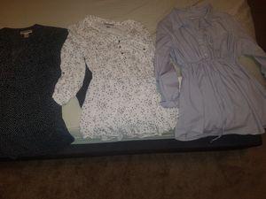 Motherhood Maternity clothes for Sale in Phoenix, AZ