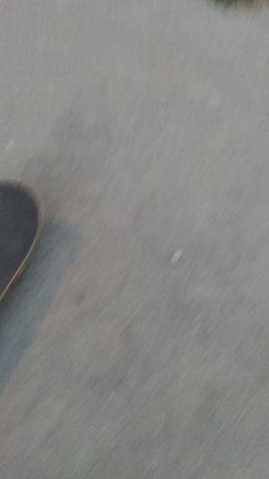 Skateboard for Sale in Riverside, CA