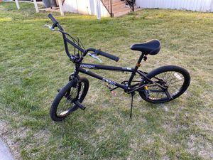 BMX bike for Sale in Layton, UT