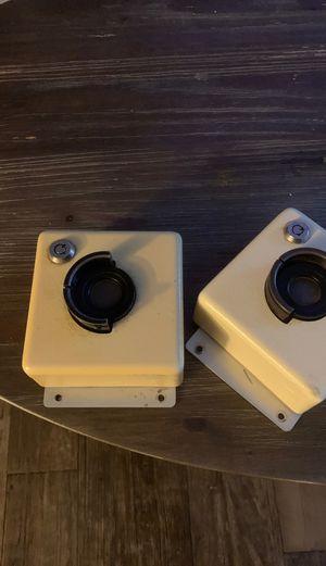 Sensor remover for Sale in Stone Mountain, GA