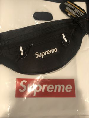 Supreme Fanny pack for Sale in Brooklyn, NY