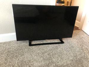 Toshiba TV for Sale in Colorado Springs, CO