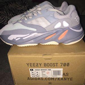 2edca7638 Adidas Yeezy Boost 700 for Sale in Greensboro