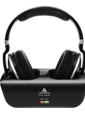 Artiste Wireless Headset for Sale in Greensboro, NC