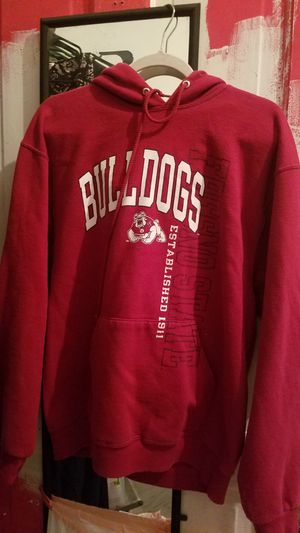 Fresno state sweatshirt for Sale in Selma, CA