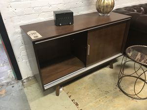 Console table for Sale in Portland, OR