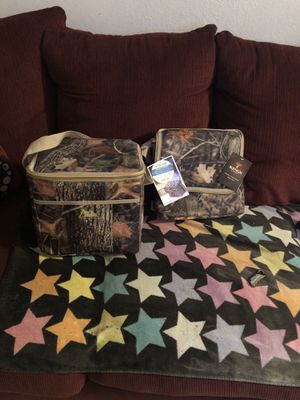 King woodland can cooler for Sale in Dallas, TX