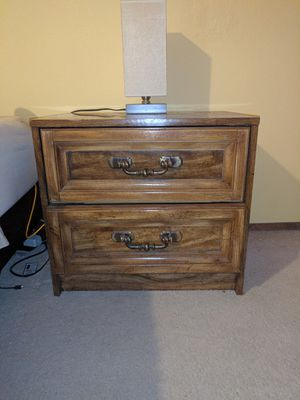 Side Table for Sale in Dillon, CO