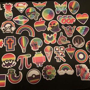 Stickers for Sale in San Gabriel, CA