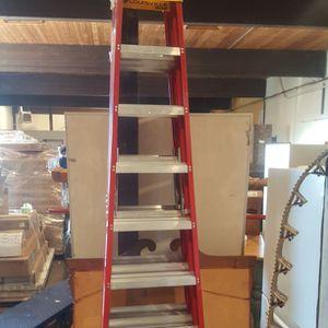 New Louisville 8ft Ladder for Sale in Auburn, WA