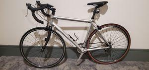 Specialized allez road bike 56cm for Sale in Denver, CO