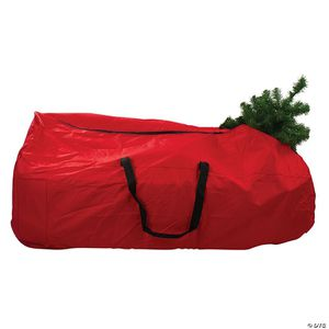 ROLLING TREE BAG for Sale in Las Vegas, NV