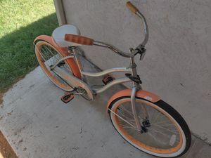 Beach Cruiser Bike for Sale in El Cajon, CA