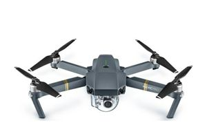 DJI Mavic Pro Drone for Sale in Garland, TX