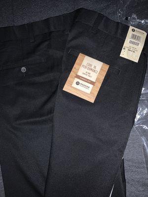 Men's Clothing for Sale in Pelham Manor, NY