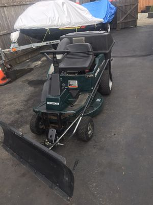 Lawnmower for Sale in East Providence, RI