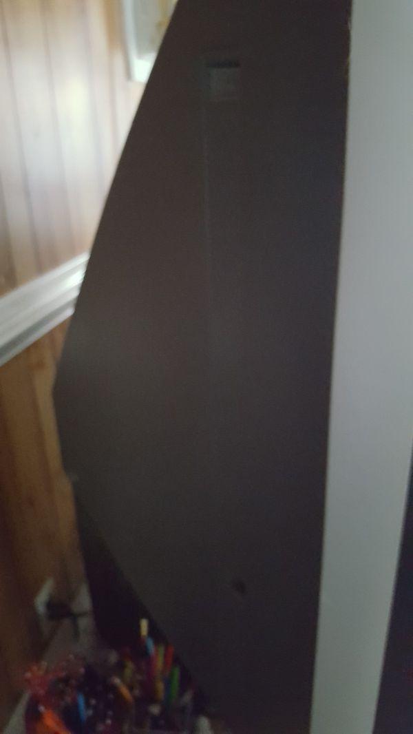 Sony tv 60 inch