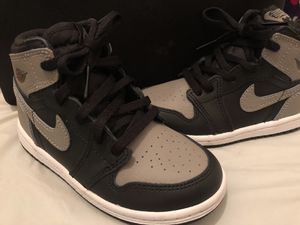 Infant Jordan 1's for Sale in Orlando, FL