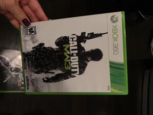 XBOX 360 Games - Sold together or separately for Sale in Boston, MA