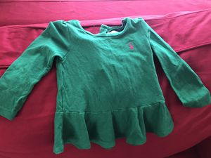 Baby clothes size 18 months for Sale in Falls Church, VA