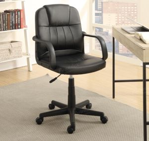 OFFICE CHAIR, NEW IN BOX for Sale in Las Vegas, NV
