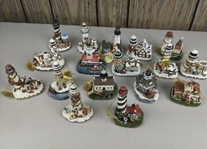 Authentic Danbury Mint Ornaments for Sale in Weeki Wachee, FL