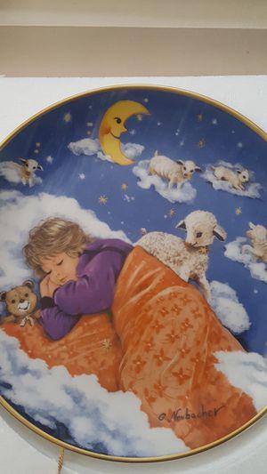 Sleep baby sleep for Sale in Moulton, IA
