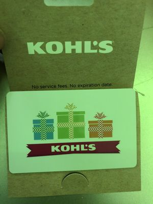 Kohls for Sale in Rancho Cucamonga, CA