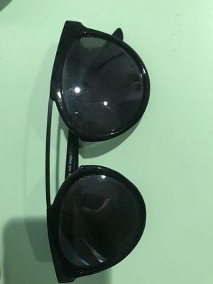 Sunglasses for Sale in Salt Lake City, UT