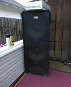 Speaker for Sale in US