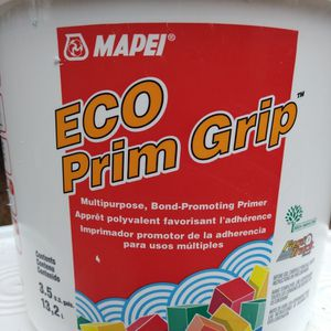 Tile Primer And Adhesives for Sale in Marietta, GA