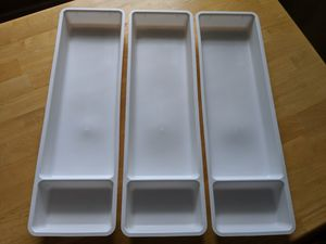 Utensil / Drawer Organizers for Sale in Portland, OR