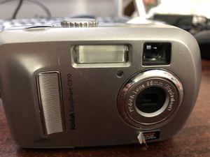 Kodak c310 Easy share digital 4mp camera for Sale in Hamilton, OH