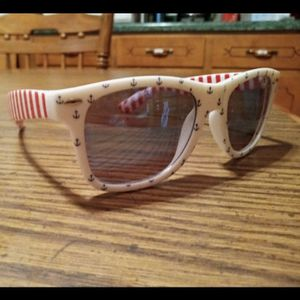 Anchor Sunglasses for Sale in Batesburg, SC