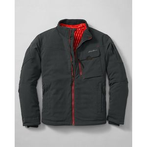 Eddie Bauer Mountain Ops Jacket for Sale in VLG OF LAKEWD, IL