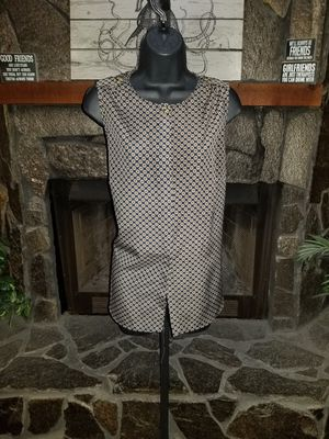 Michael Kors Blouse for Sale in Lake Alfred, FL